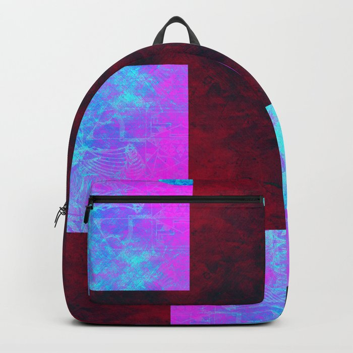 Sybaritic II Backpack