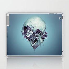 Hell Raiser Laptop & iPad Skin