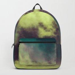 Plutonium Vapors Backpack