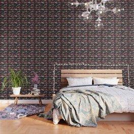 cat-302 Wallpaper