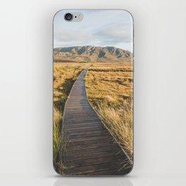 Ballycroy iPhone Skin