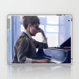 Missy Laptop & iPad Skin