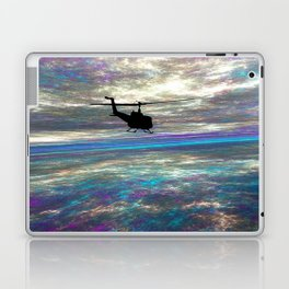 In Remembrance Laptop & iPad Skin