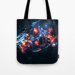 Scientifically Terrible Tote Bag