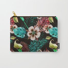 Lithium tropics Carry-All Pouch