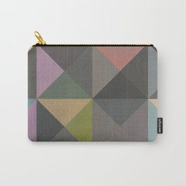 The Nordic Way XIII Carry-All Pouch