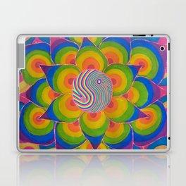 PsyBalance Laptop & iPad Skin