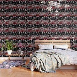 Chameleon Venus Wallpaper