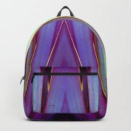 Fiesta Palm Backpack