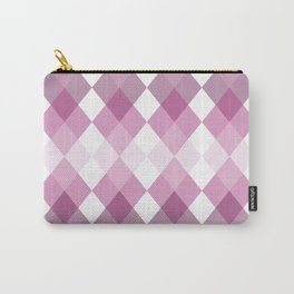 karo (rose) Carry-All Pouch