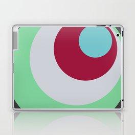 Albina Laptop & iPad Skin