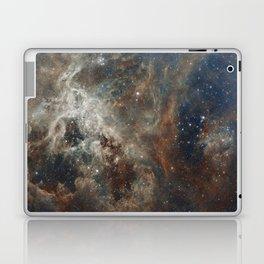 30 Doradus Laptop & iPad Skin