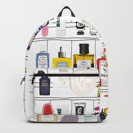 My Original Dream Shelf Backpack