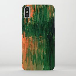 Thickly Allergic iPhone Case