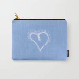 nola skywriting Carry-All Pouch