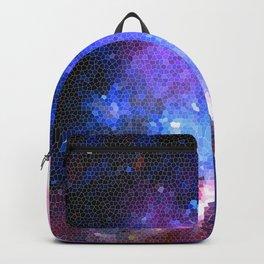 Distant Skies Backpack