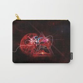 Kalista Carry-All Pouch