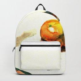 Tangering tine Backpack