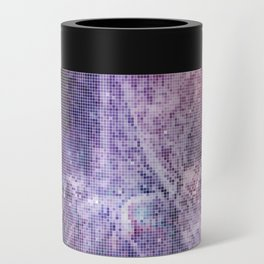 Orion Nebula Can Cooler