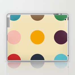 Knockers Laptop & iPad Skin