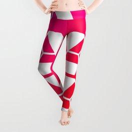 Geometry Leggings