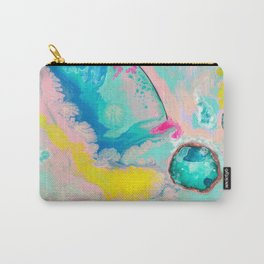 Lauren's Rockpools Carry-All Pouch