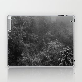 Meno modesta Laptop & iPad Skin