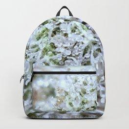 Full Trichomes Backpack
