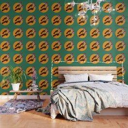 Cuban Maracas Wallpaper