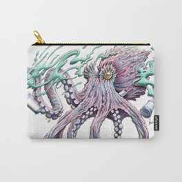 Octospray Carry-All Pouch