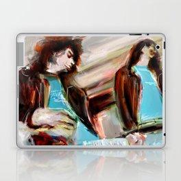 Joey & Jhonny Laptop & iPad Skin