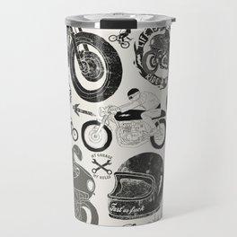 poster02 Travel Mug