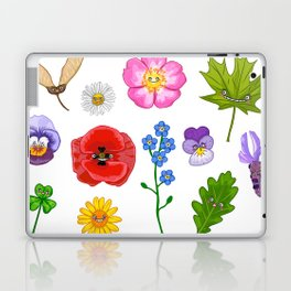 Nature collection Laptop & iPad Skin