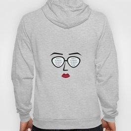 Geek 2 Hoody