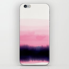 Fountain of Youth iPhone Skin