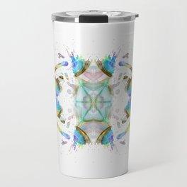 Inkdala LXXIV Travel Mug