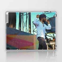 Liluzivert Laptop Skins To Match Your Personal Style Society6