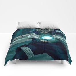 MINATO Comforters