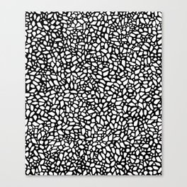 'GEOPRINTS' 03 Canvas Print