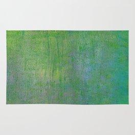 Abstract No. 494 Rug