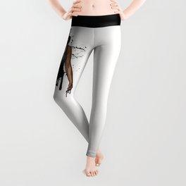 Bellatrix Leggings