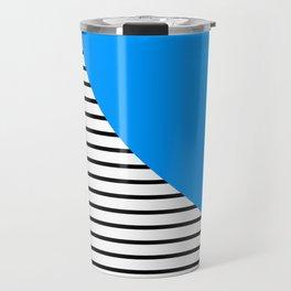 riva Travel Mug