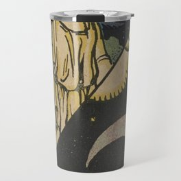Lune Moon Travel Mug