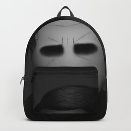 The Pale Emperor Backpack