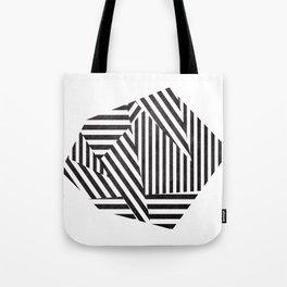 Dazzle 01. Tote Bag