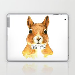 ECUREUIL Laptop & iPad Skin
