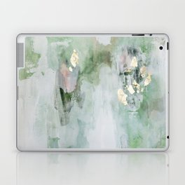 Leaf It Alone Laptop & iPad Skin