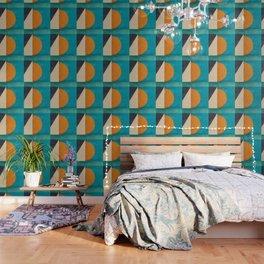 Regata al Tramonto Wallpaper