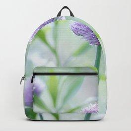 Garden Nature Backpack