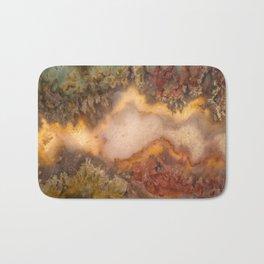 Idaho Gem Stone 31 Bath Mat